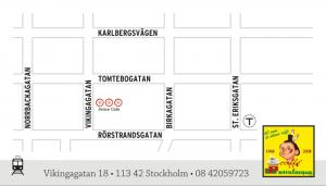 adress_stor