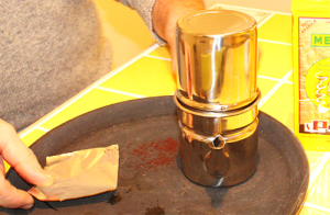 kaffe11