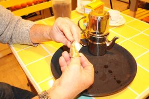 kaffe12