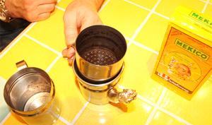 kaffe16