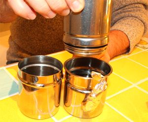 kaffe17
