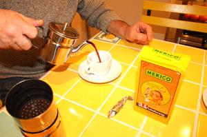 kaffe18