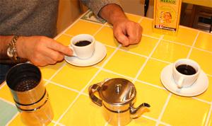 kaffe19